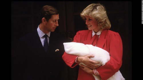 """3 câu nói """"hắt nước đổ đi"""" của Thái tử Charles khiến Công nương Diana đau đớn thú nhận """"lúc đó tôi biết mọi hy vọng đã khép lại"""""""