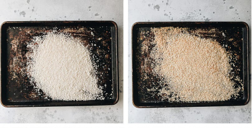 Món tôm sẽ ngon hơn gấp bội khi bạn cho thêm 1 nguyên liệu cực kỳ quen thuộc vào