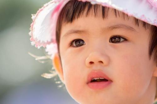 Trẻem sở hữu những đặc điểm này vô cùng thông minh, lanh lợi, ngay từ nhỏ đã tỏ ra tài giỏi xuất chúng, lớn lêngiàucóthànhcông - Ảnh 2.
