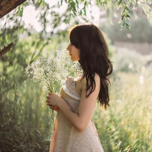 Không cần phải thật xinh đẹp và kiếm nhiều tiền, đây mới là điều phụ nữ cần để có được hạnh phúc trọn vẹn