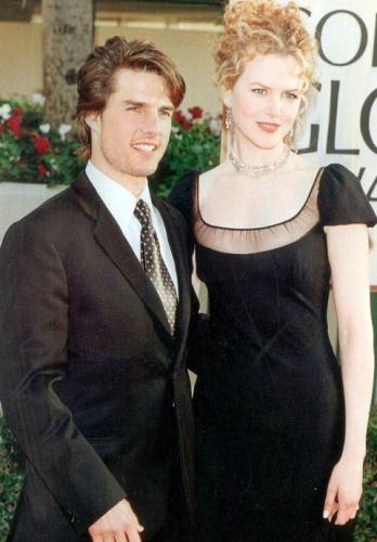 Anh hùng đơn độc Tom Cruise: Bí ẩn về số 33 định mệnh và những điều cất giấu phía sau giáo phái cuồng tín - Ảnh 3.