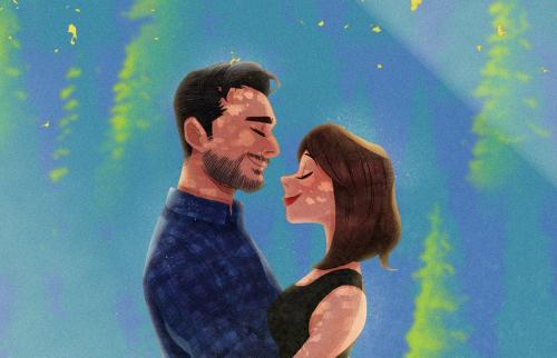 Tôi bị vợ thứ 3 đưa đơn ly hôn vì chính lý do tế nhị đã khiến 2 cuộc hôn nhân trước đổ vỡ