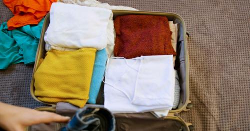 5 điều người ta dễ tiếc nuối nhất sau mỗi chuyến du lịch - Ảnh 3.