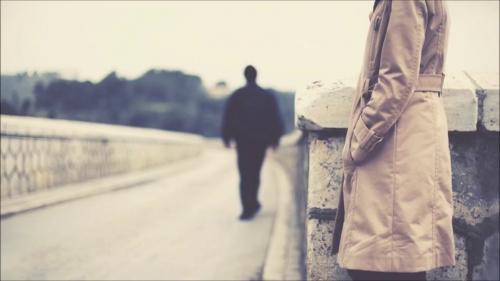 Gặp được người đàn ông đúng tiêu chuẩn, yêu hết lòng nhưng nhận về cú lừa ngoạn mục - Ảnh 2.