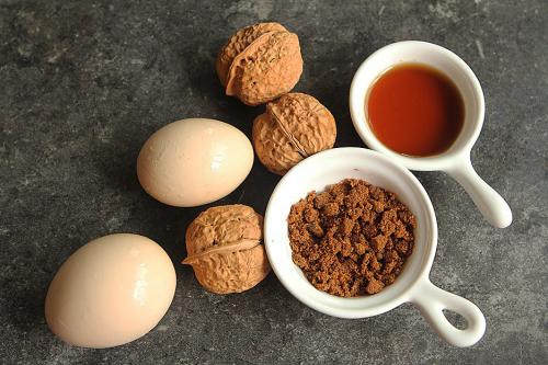 Bữa sáng nếu bạn ăn món trứng hấp này thì vừa ngon vừa dinh dưỡng lại không sợ tăng cân - Ảnh 1.