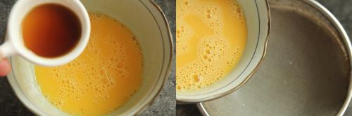 Bữa sáng nếu bạn ăn món trứng hấp này thì vừa ngon vừa dinh dưỡng lại không sợ tăng cân - Ảnh 2.