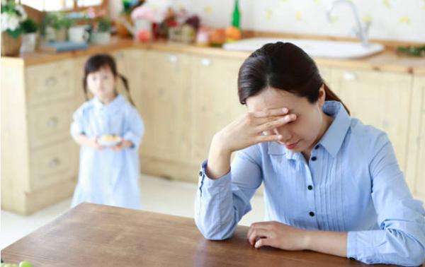 Ám ảnh một gia đình có chồng quấy rối tình dục nơi công cộng: Án phạt qua mau, nỗi đau còn mãi - Ảnh 2.