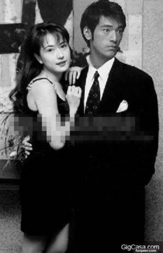 """""""Mỹ nhân đẹp nhất Đài Loan"""" Qua Vỹ Như: Từng hai lần gả vào hào môn nhưng ở tuổi 54 vẫn độc thân - Ảnh 5."""