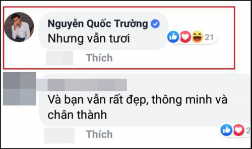 quoc truong