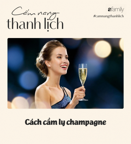 cam ly champagne