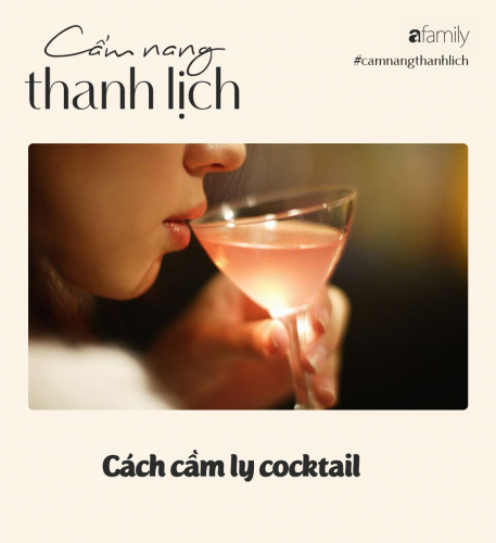 cam ly cocktail