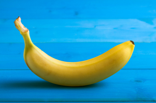 1800x1200_more_potassium_banana_slideshow