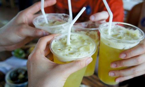 """Uống nước mía trong mùa hè: Vừa đã khát lại """"diệt trừ"""" bệnh tật nhưng nếu thuộc 5 nhóm người sau thì bạn tốt nhất nên nhịn miệng - Ảnh 3."""