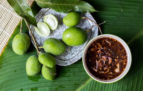 Thứ quả được mệnh danh ''vua của các loài trái cây'', hóa ra ăn lúc xanh tương đương với 35 quả táo, 18 quả chuối, 9 quả chanh - Ảnh 4.