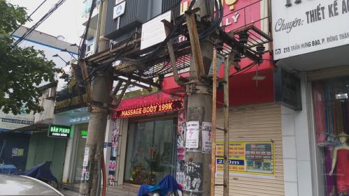 Ninh Bình: Bi hài bốt điện án ngữ trở thành 'bức tương' khiến chủ nhà phải đi thuê nhà  - Ảnh 5.