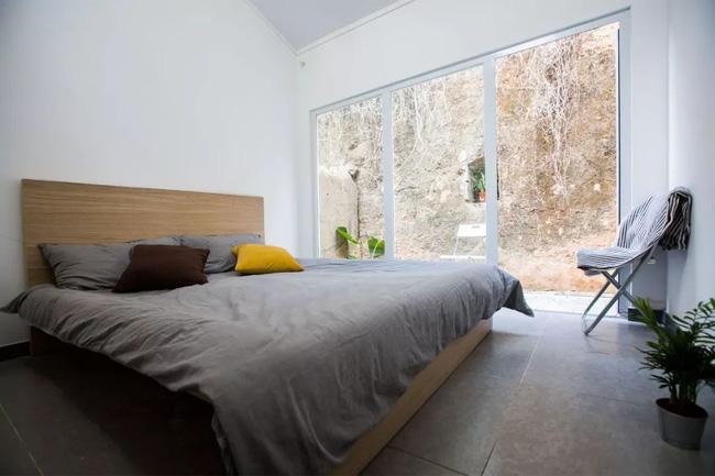 Chỉ với 50 triệu đồng và 2 tiếng thi công, người đàn ông đã hoàn thiện ngôi nhà xinh xắn ở trung tâm thành phố - Ảnh 10.
