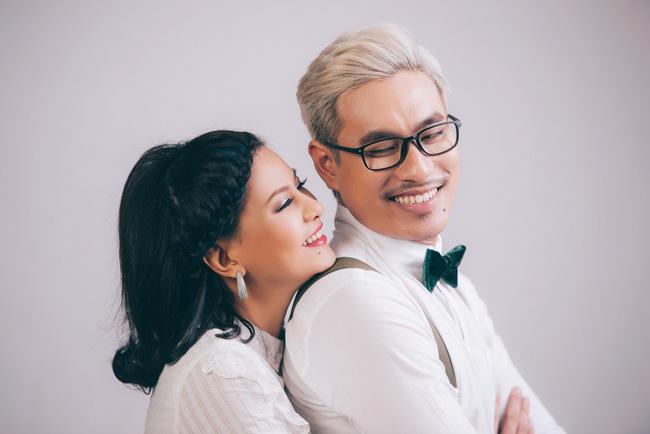 Cát Phượng: Tôi không phải con xàm xí mà đứng sau chuyện Kiều Minh Tuấn và An Nguy xác nhận yêu nhau