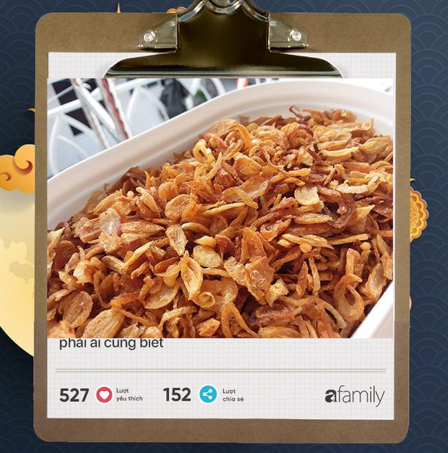 Top 8 món ăn hot nhất trong tuần món đầu tiên có 2,5k lượt yêu thích - Ảnh 6.