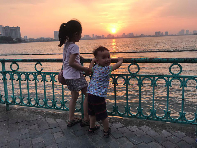 Để mặc con khóc mà không dỗ, ông bố Hà Nội suýt mất con vì bé khóc đến co giật và bất tỉnh - Ảnh 3.