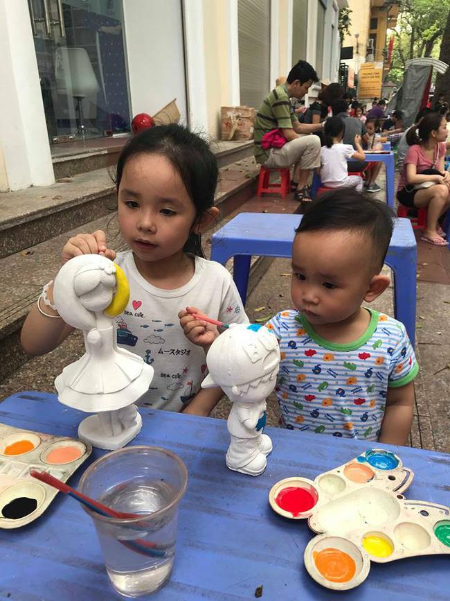 Để mặc con khóc mà không dỗ, ông bố Hà Nội suýt mất con vì bé khóc đến co giật và bất tỉnh - Ảnh 4.