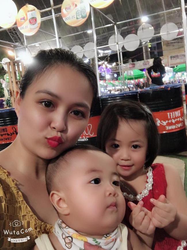 Tự đưa mình vào tình huống bận rộn – chiêu dạy con làm việc nhà đâu ra đấy của mẹ Đà Nẵng