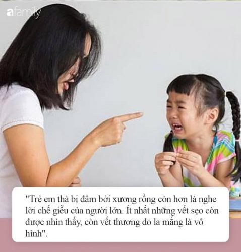 5 kiểu bố mẹ dễ tạo ra những đứa con giàu có, xuất sắc trong tương lai, bạn có thuộc kiểu nào trong đây - Ảnh 8.