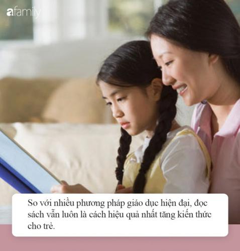 5 kiểu bố mẹ dễ tạo ra những đứa con giàu có, xuất sắc trong tương lai, bạn có thuộc kiểu nào trong đây - Ảnh 10.