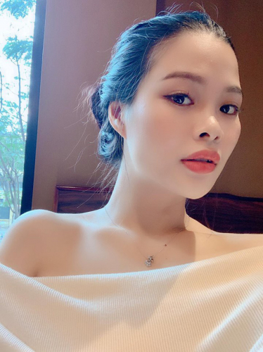 Bầu bí tăng 26kg, mẹ Hà Nội tự ti đến mức cấm chồng không cho bạn đến thăm và sau đấy là một chiến dịch lột xác đầy ngoạn mục - Ảnh 12.