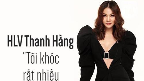 """Không ngờ Hoa hậu H'Hen Niê lại bị """"chê"""" phũ như thế này…"""