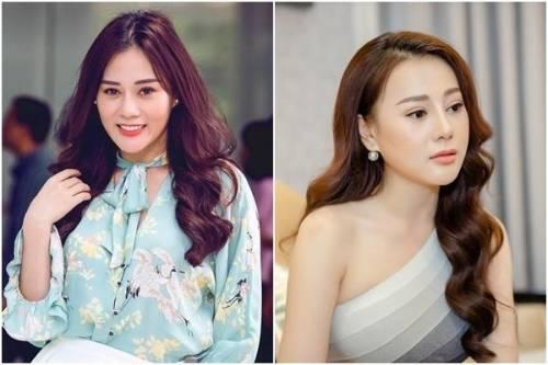 """Những sao Việt đã đẹp bẩm sinh còn """"cố đấm ăn xôi"""" PTTM khiến ai cũng tiếc nuối…"""