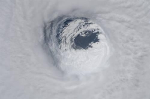 Siêu bão Michael 'có sức tàn phá khủng khiếp' đổ bộ miền đông nam nước Mỹ